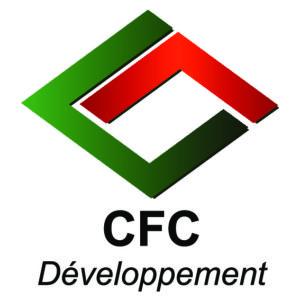CFC-Vector-thumbnail