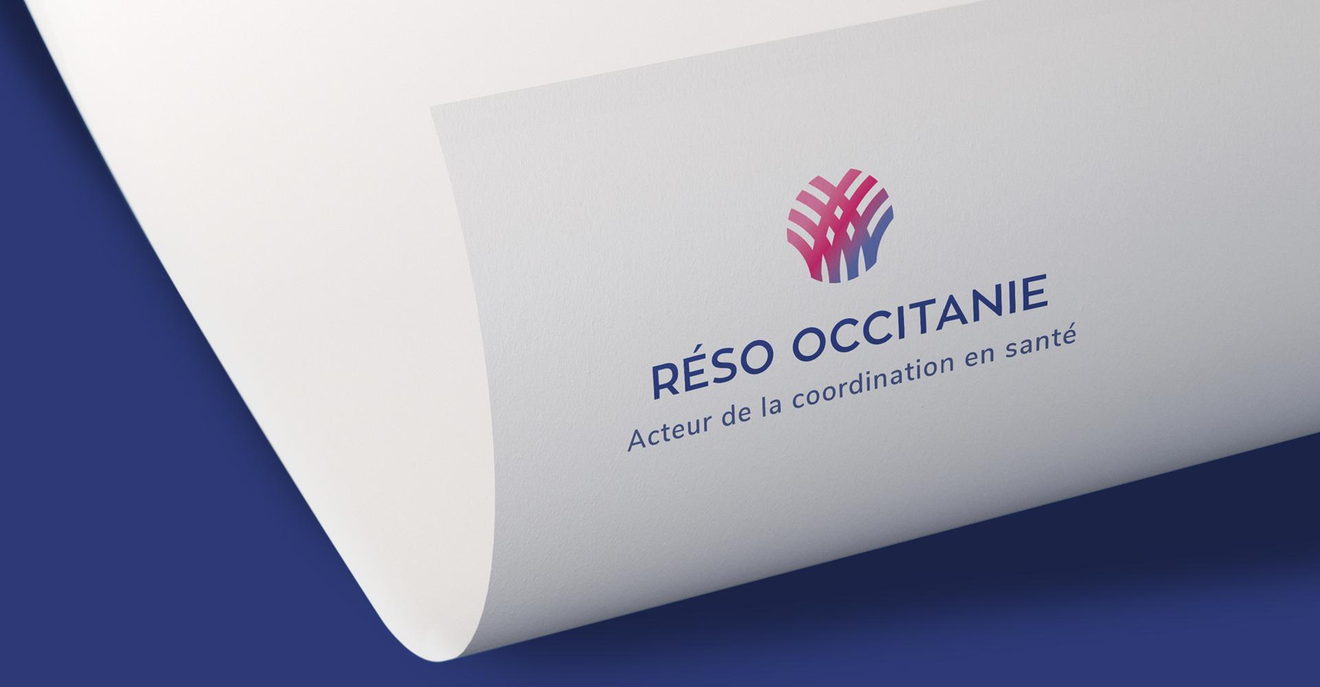 RESO_OCCITANIE